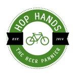 HH_Color_Logo